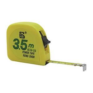 Retractable Measurer 3.5m / 12
