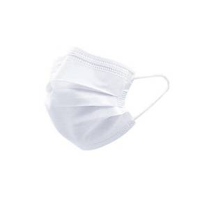 REUSABLE RMASK 3PLY ADULT