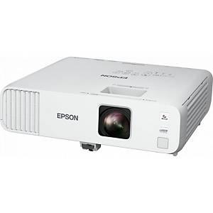 Bezprzewodowy projektor laserowy Full HD EPSON EB-L200F*