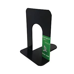 Data Base Book-Ends 7.5 inch - Pack of 2