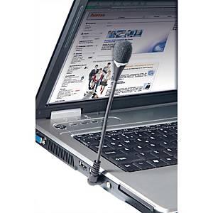 Mikrofon HAMA VoIP-Mikro