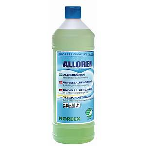 ALLOREN ALL PURPOSE CLEANER 1L