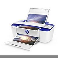 HP DeskJet 3790 InkAdvantage Multifunktions-Tintenstrahldrucker, farbig