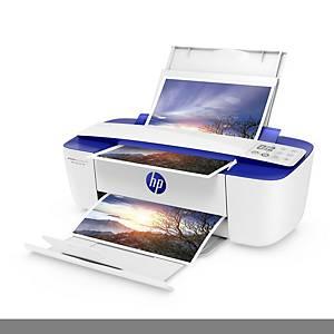 HP DeskJet 3790 InkAdvantage multifunkciós tintasugaras nyomtató, színes