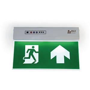 MAXBRIGHT EXB303TCE-10ED 2111 LIGHTING SIGN