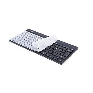 R-GO TOOLS COMPACT BREAK KEYBOARD COVER AZERTY