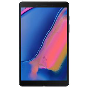 Samsung Galaxy 8  32GB Black Tablet