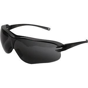 3M แว่นตานิรภัย รุ่น V35 เลนส์เทา
