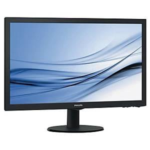 Ecran Philips 223V5LSB - 21.5