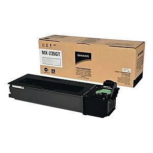 #SHARP MX237GT TONER BLACK