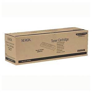 #XEROX 106R01413 TONER BLACK
