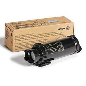 #XEROX 106R03693 TONER CYAN