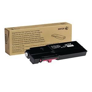 #XEROX 106R03511 TONER MAGENTA