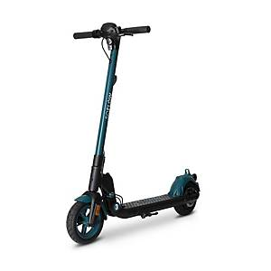 SOFLOW SO3 ELECTRIC SCOOTER GREEN