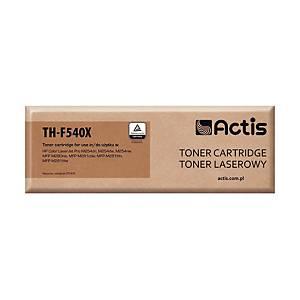 ACTIS TH-F540X TONER ZAM HP CF540X