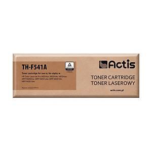 ACTIS TH-F541A TONER ZAM HP CF541A
