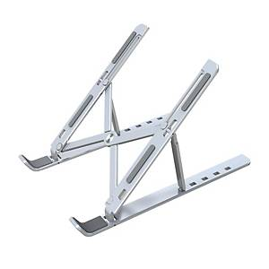 LAPTOP NOTEBOOK STAND COOL ALU D/GRY