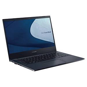 ASUS 90NX02N1-M00350 EXPERTBOOK I7 14