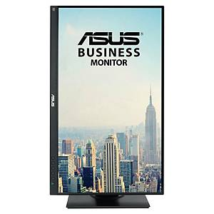 ASUS BE27AQLB MONITOR LED F/HD 27