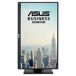Ecran PC ASUS BE27AQLB - Full HD - 27