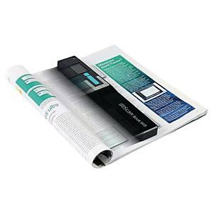 IRISCAN 458742 BOOK 5 WIFI MOBILE SCAN