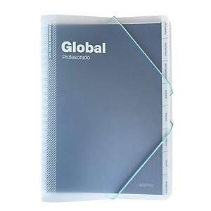 ADDITIO GLOBAL TEACHER BOOK 24X32CM