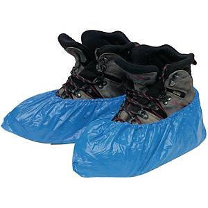 Kengänsuoja 1 kpl=1000 suojaa