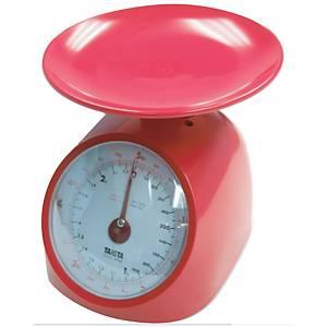 Tanita Scale (2kg)