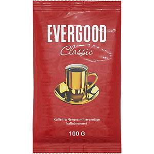 PK36 EVERGOOD GROUND COFFEE 100G