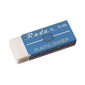 Radar S-80 Eraser