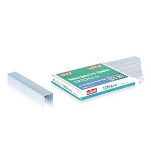 MAX ลวดเย็บกระดาษ 1210FA-H(23/10)1000 ลวด/กล่อง