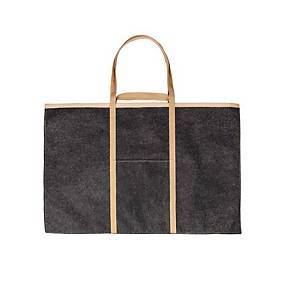 Prenosná taška Classic na pracovný stolík Freedesk original, 83 × 56 cm