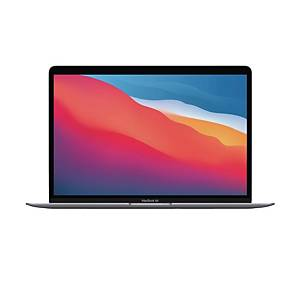 APPLE MGNE3KH/A MAC AIR 13  512GB GOLD