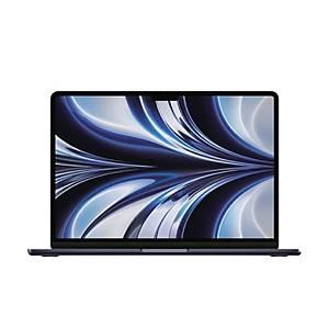 (직배송)애플 MGNE3KH/A 맥에어 M1/8C/8GB/512GB 13  골드