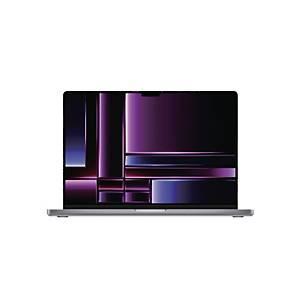 APPLE MVVJ2KH/A MAC PRO 16  512GB S/GRY
