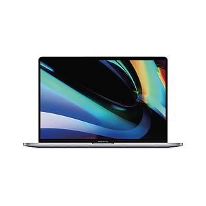 (직배송)애플 MVVJ2KH/A 맥프로 I7/6C/16GB/512GB 16  스페이스그레이