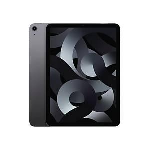 (직배송)애플 MYFW2KH/A 아이패드 4GB/256GB 10.9  실버