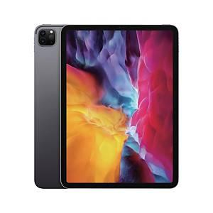 (직배송)애플 MXDC2KH/A 아이패드 6GB/256GB 11  스페이스그레이