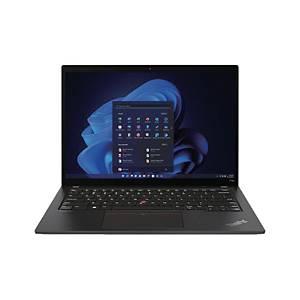 (직배송)레노버 T15 20S6  씽크패드 노트북 I5 8GB/256GB 15.6  블랙