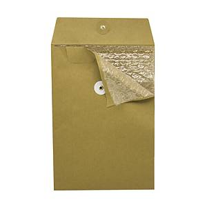 Bubble Envelope 7 x 10 inch