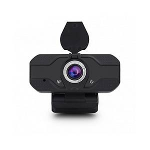 Webcam autofocus WEBEE Urban Factory - Full HD 1080p
