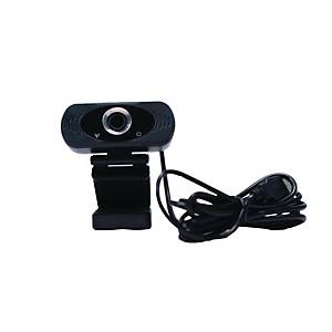 IMILAB W88 WEB CAMERA FULL HD