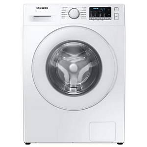 SAMSUNG WW70TA046TE WASHING MACHINE WH