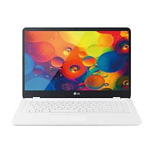 (직배송)LG 17ZD90N 그램17 I7/8GB/256GB 17  화이트