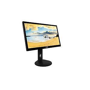 Monitor LED Nilox NXMMPVT240001 Full HD 24