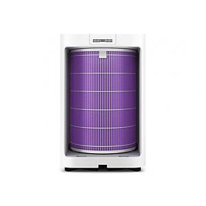MI AIR PURIFIER ANTI-BAC FILTER PURPLE