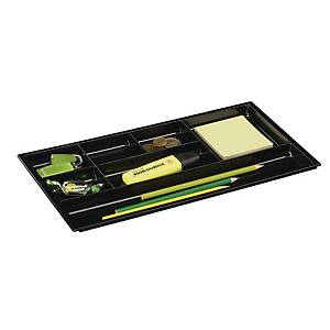 Cep Drawer Organiser 30 X 329-343 X 168mm