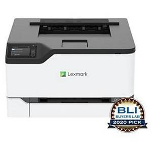 Lexmark C3426DW A4 Colour Laser Printer