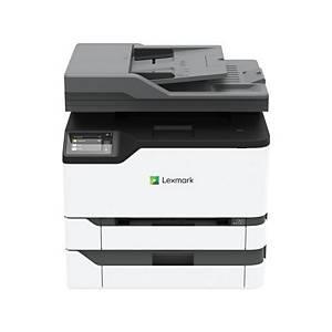 Lexmark MC3426I A4 Colour Laser MFP Printer