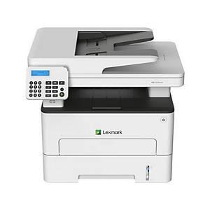 Lexmark MB2236I A4 Mono Laser MFP Printer